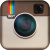 instagram-50x50