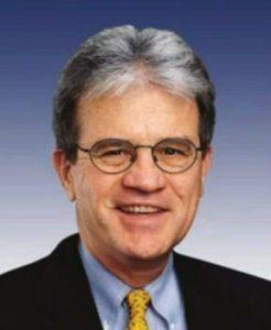 senator-tom-coburn